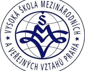Летняя политологическая школа в Праге