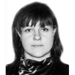 Марьянова Жанна Валерьевна