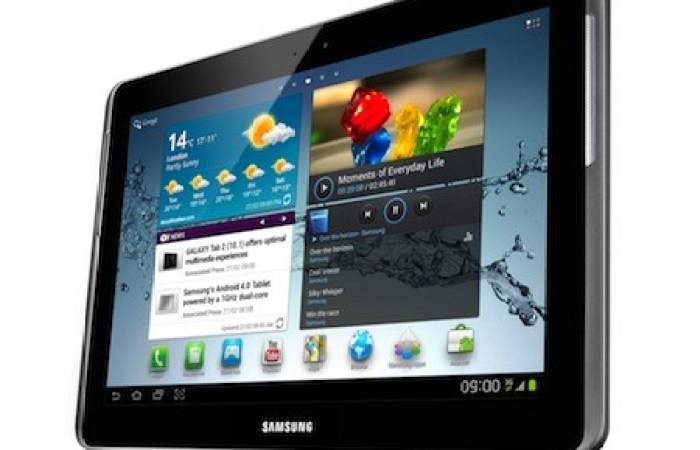 galaxytab210.1productimage4