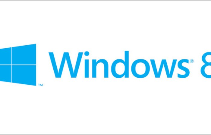 inline-2-windows-8-logo-pgram