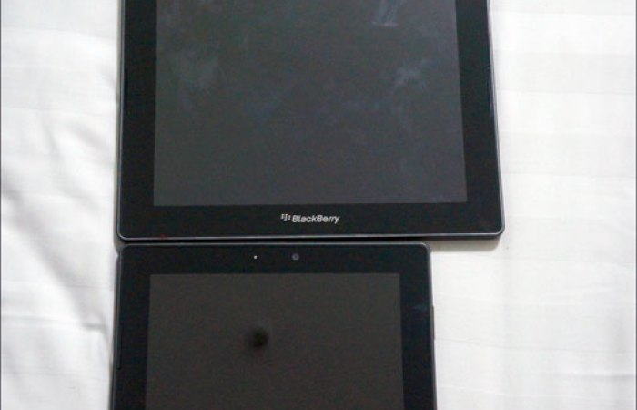 playbook10inch