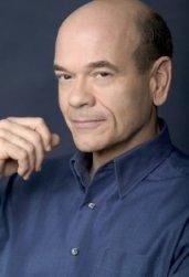 Richard Picardo