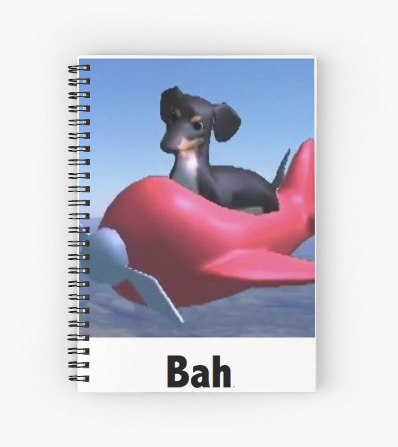 Large Of Dog Of Wisdom
