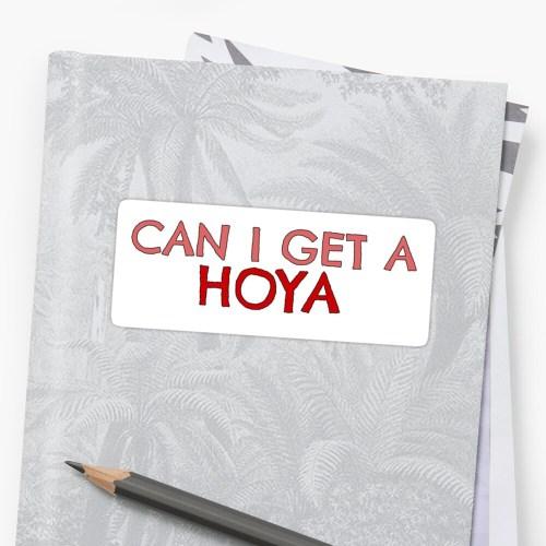 Medium Crop Of Can I Get A Hoya