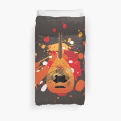 Small Of Gifts For Music Lovers
