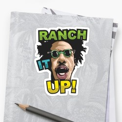 Small Crop Of Ranch It Up