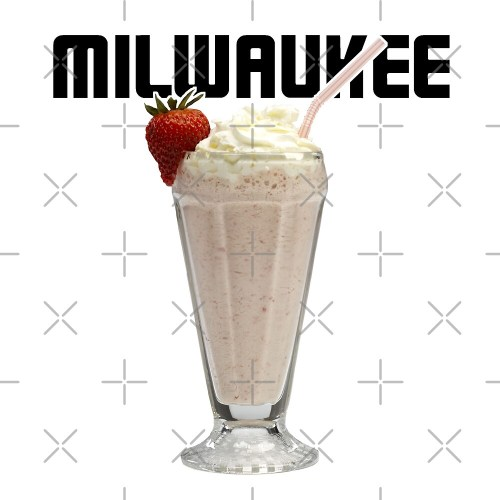 Medium Of Milkshake Urban Dictionary