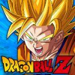 DRAGON BALL Z DOKKAN BATTLE