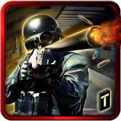 Heroes of SWAT