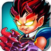 Super Dragon Warrior