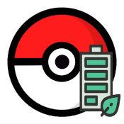 Battery Saver for Pokemon Go
