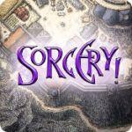 Sorcery 4
