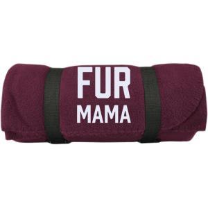 Gallant Fur Mama Embroidered Fleece Blanket Fur Mama Embroidered Fleece Blanket Personalized Fleece Blankets Free Shipping Fireman Personalized Fleece Blankets
