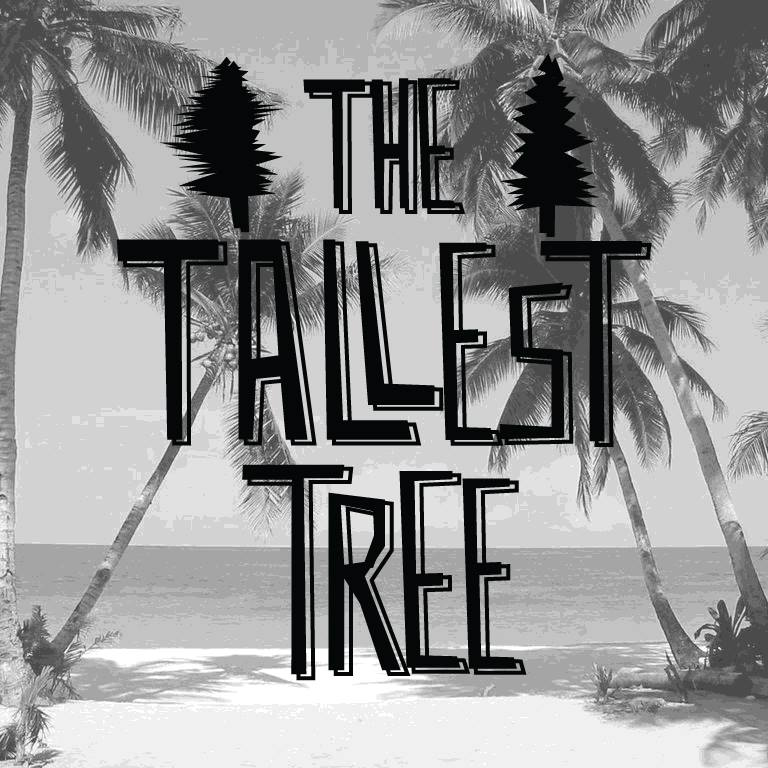 tallesttree