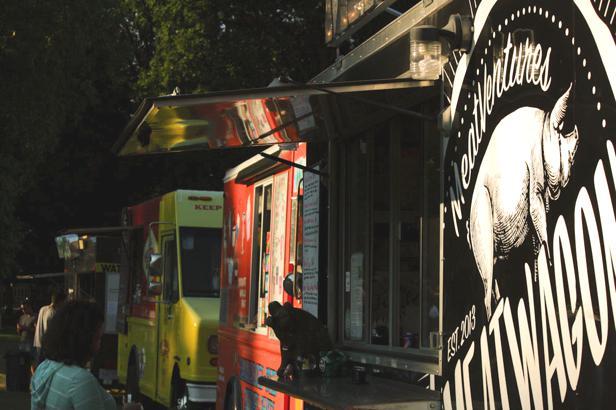 seven-sundays-gage-park-hamilton-food-truck