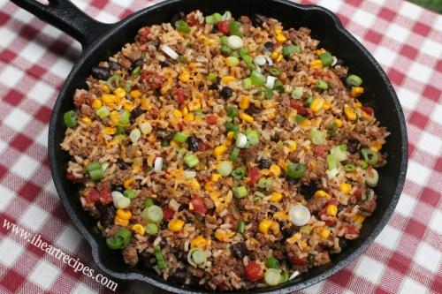 Medium Of Keto Recipes Ground Beef