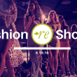 {You're Invited} Redress Raleigh Eco-Fashion Show Happening August 19