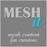MeshIT_logo2