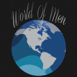 World Of Men - LOGO