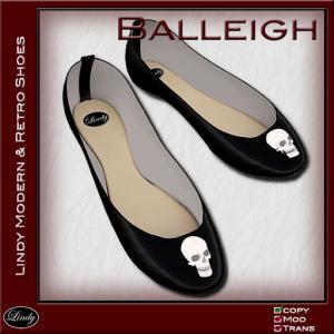 Balleigh Black-Skull (c)