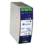 IKD-240 PLD series
