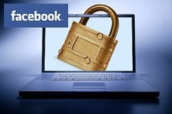 Facebook-Security-Worm