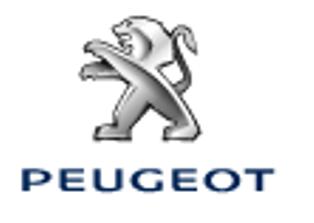 Peugeot Herning