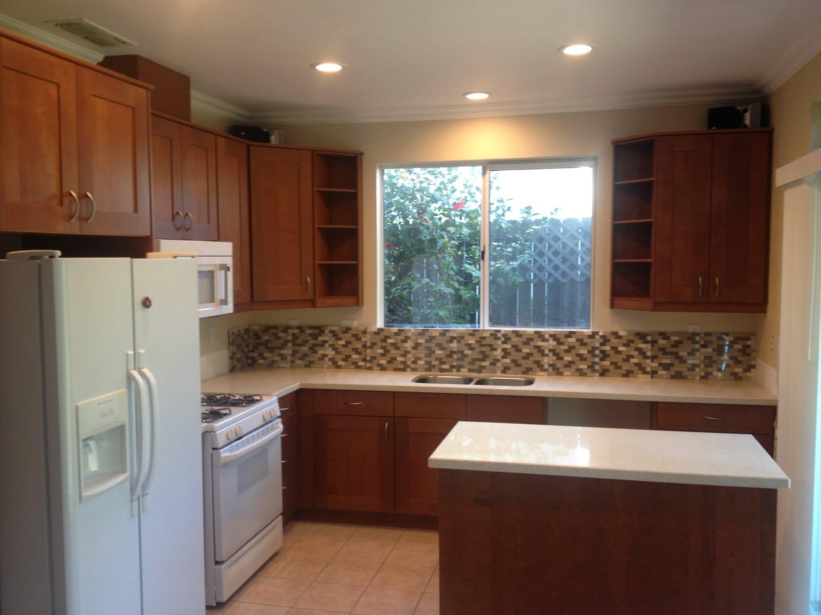 custom end unit shelves for kitchen kitchen cabinet shelves Custom End Unit Shelves for Kitchen