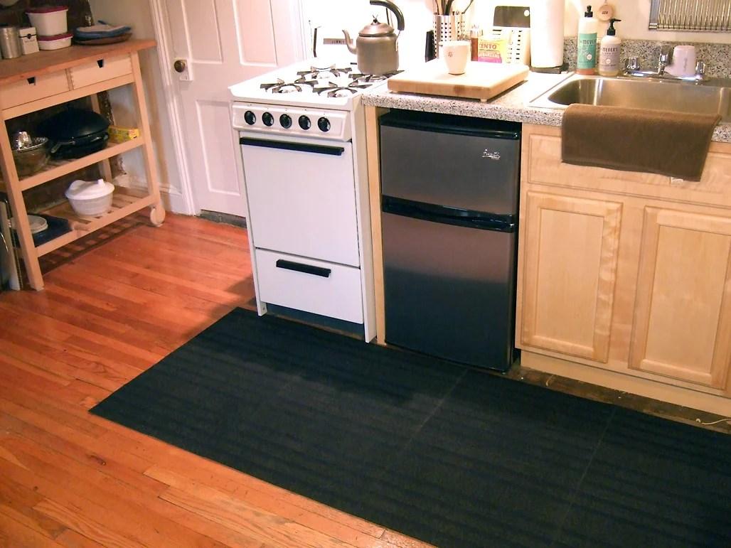 borris mat modular carpet squares kitchen floor mats Borris mat modular carpet squares