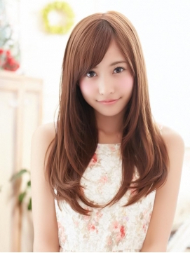 髪型の画像 p1_5