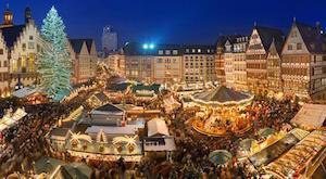 ドイツ クリスマスマーケット 2015 6