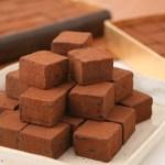 ホワイトデーは手作りのお菓子を!簡単に作れるプレゼントのお菓子は?