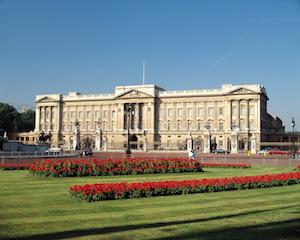 ロンドン 観光 おすすめ スポット 旅行 3