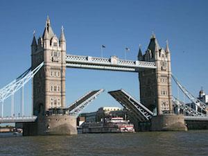 ロンドン 観光 おすすめ スポット 旅行 8