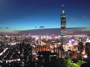 夏 海外旅行 人気 ランキング おすすめ 7