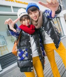 11月 北海道 旅行 イベント 気温