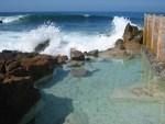 白浜町の温泉で日帰り入浴ができるのは?おすすめなコースや持ち物は?
