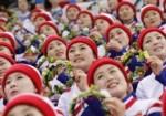 北朝鮮アリラン訪問記