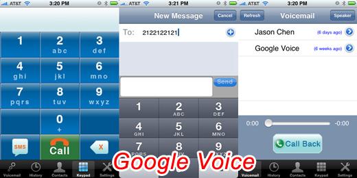 googlevoice3