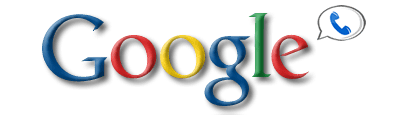 google-voice2