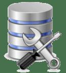 db-tools