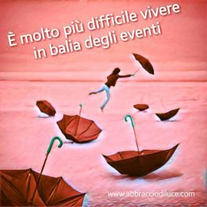 e_molto_piu_difficile