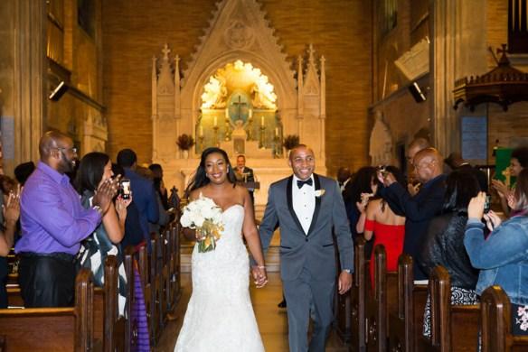 Harlem wedding Sneak peak -00020