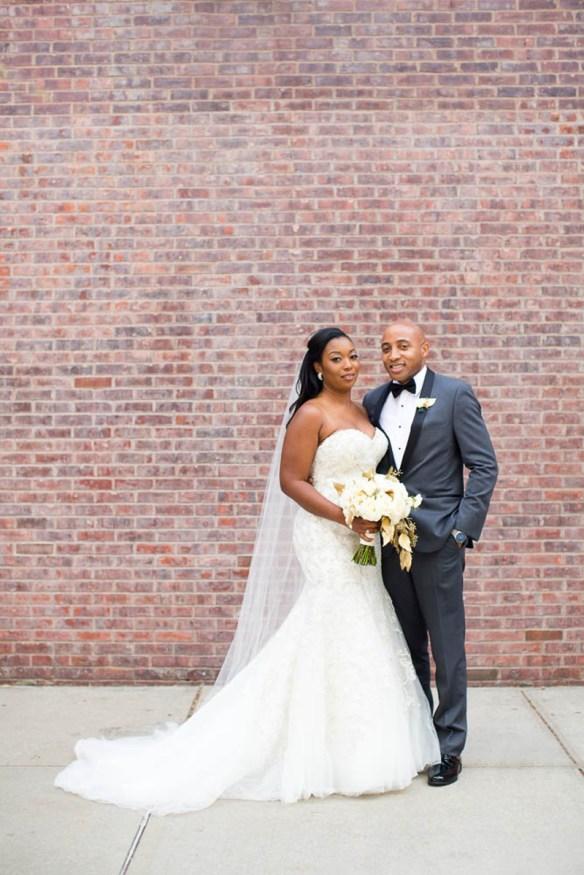 Harlem wedding Sneak peak -0007