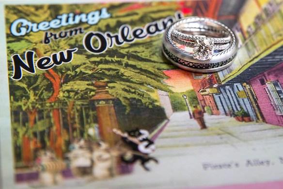 NEW ORLEANS WEDDING SNEAK PEAK-0002