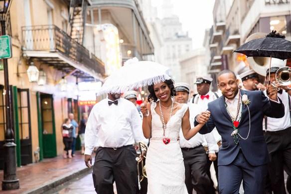 NEW ORLEANS WEDDING SNEAK PEAK-0019