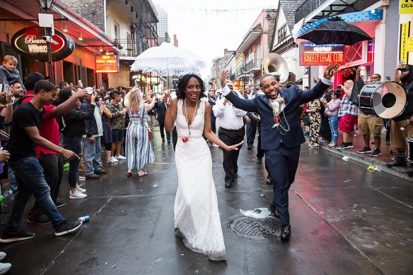 NEW ORLEANS WEDDING SNEAK PEAK-0022