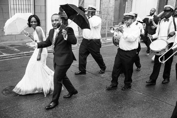 NEW ORLEANS WEDDING SNEAK PEAK-0023
