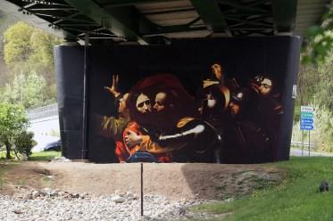 ravo-for-urban-canvas-varese-10
