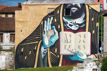basik-new-mural-viseu-portugal-06
